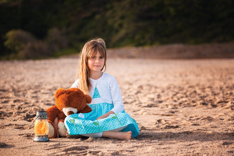 Beautiful portraits by Jennifer Jordan Photography Cornwall